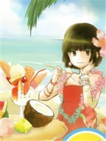 夏季限定热带水果芭菲事件
